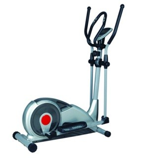 Xe đạp tập thể dục Eliptical AL-8708H
