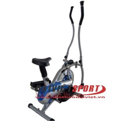 Xe đạp tập thể dục Orbitrac-101