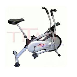 Xe đạp tập thể dục Titan K-4090