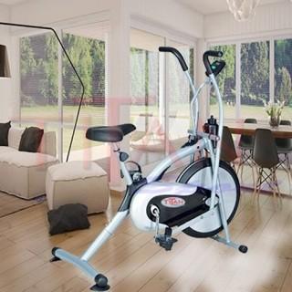 Xe đạp tập thể dục TITAN K-8204