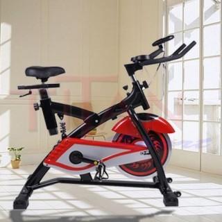 Xe đạp tập thể dục TITAN S-2000T