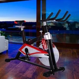 Xe đạp tập thể dục TITAN S-3000