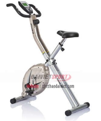 Xe đạp tập thể dục USTYLE-M12