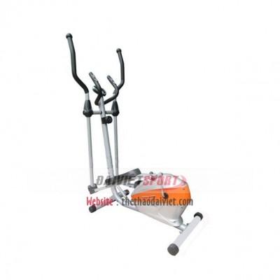 Xe đạp tập thể thao Royal 561B( không yên)