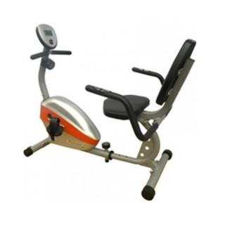 Xe đạp tập thể thao Royal-561D