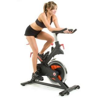 Xe đạp tập thể thao Royal 92002