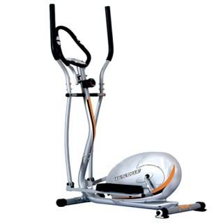 Xe đạp tập Ustyle M32