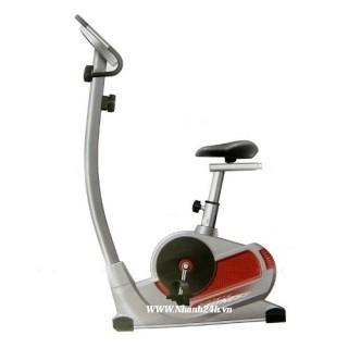 Xe đạp tập YK - BA633B