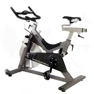 Xe đạp tập YK - BK8908