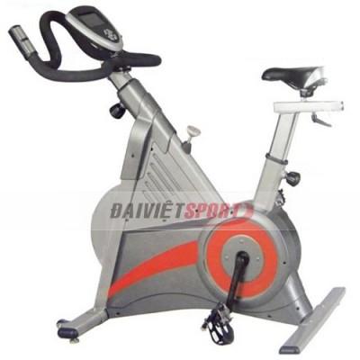 Xe đạp tập YK-BK8903