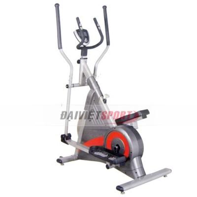 Xe đạp tập YK-BK8903H