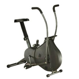 Xe đạp thể dục PLATINUM AL-660HP NEW