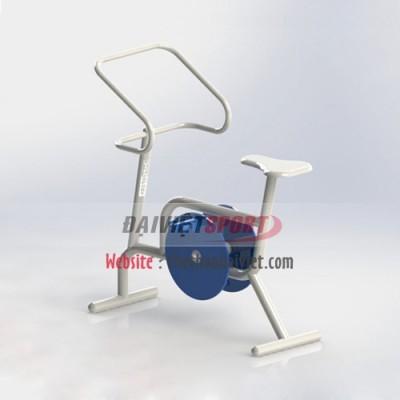 Xe đạp VIFA 721521