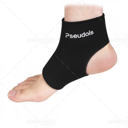 Băng cổ chân thể thao Pseudois