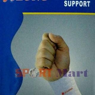 Băng cổ tay JuLong 885
