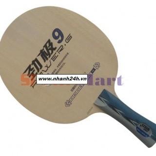 Cốt vợt bóng bàn DHS PG9