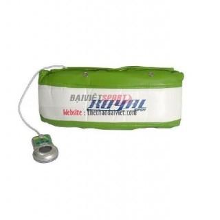 Đai massage rung nóng SP-01