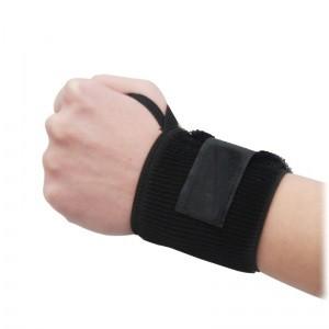 Dây quấn bảo vệ cổ tay Pseudois