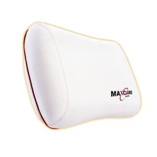 Đệm massage xoa bóp Max-634