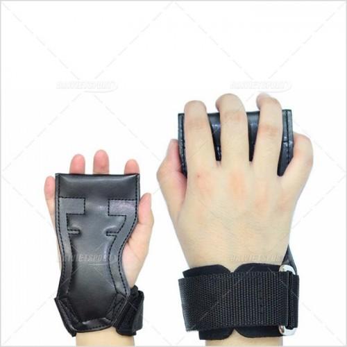 Găng bảo vệ lòng bàn tay Valeo 006