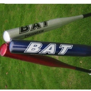 Gậy bóng chày nhôm - A30