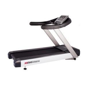 Máy chạy bộ điện MBH Fitness S900