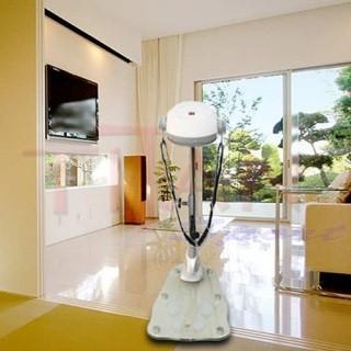 Máy massage bụng đứng HKC-08