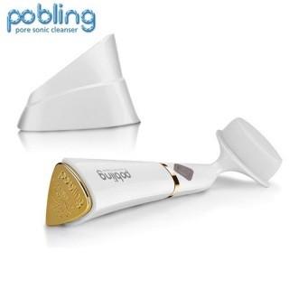 Máy rửa và massage mặt PoBing
