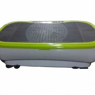 Máy rung massage MJ018/1
