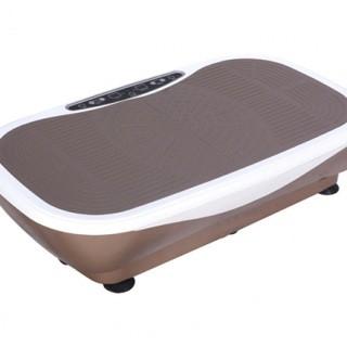 Máy rung massage MJ018/3