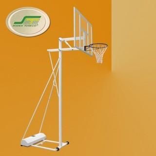 Trụ bóng rổ BS825