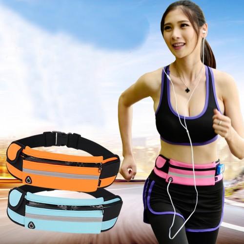 Túi đeo bụng tập thể dục cho iphone-samsung thế hệ mới 02