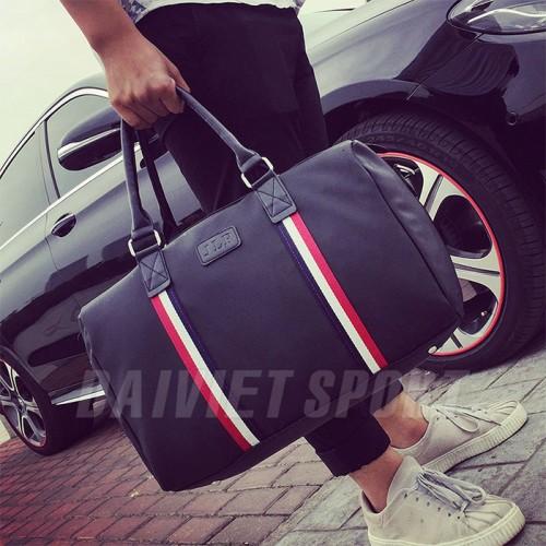 Túi đựng đồ thể thao du lịch JLP