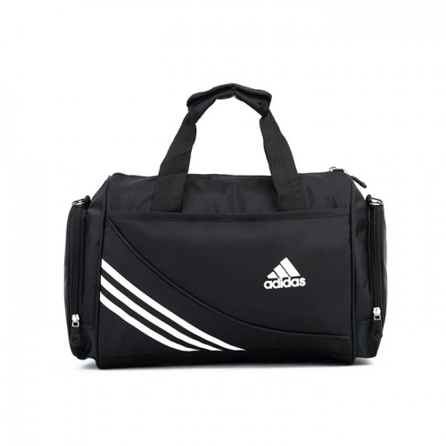 Túi trống thể thao AD010