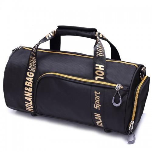 Túi trống thể thao Holan H-S1527