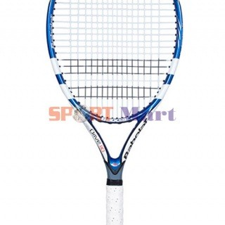 Vợt tennis Babolat Over Drive 110
