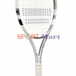 Vợt tennis Babolat XS Select