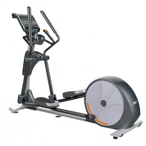 Xe đạp tập Impulse RE500