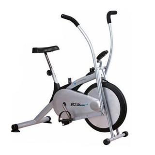 Xe đạp tập PLATINUM AL-460 NEW