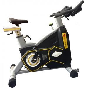 Xe đạp tập thể dục Đại Việt DV-5817