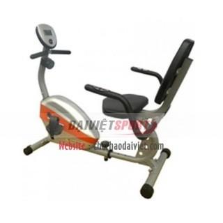 Xe đạp tập thể thao Royal 561D