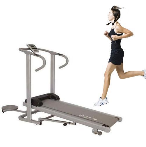 Tập thể dục phương pháp giảm cân hiệu quả