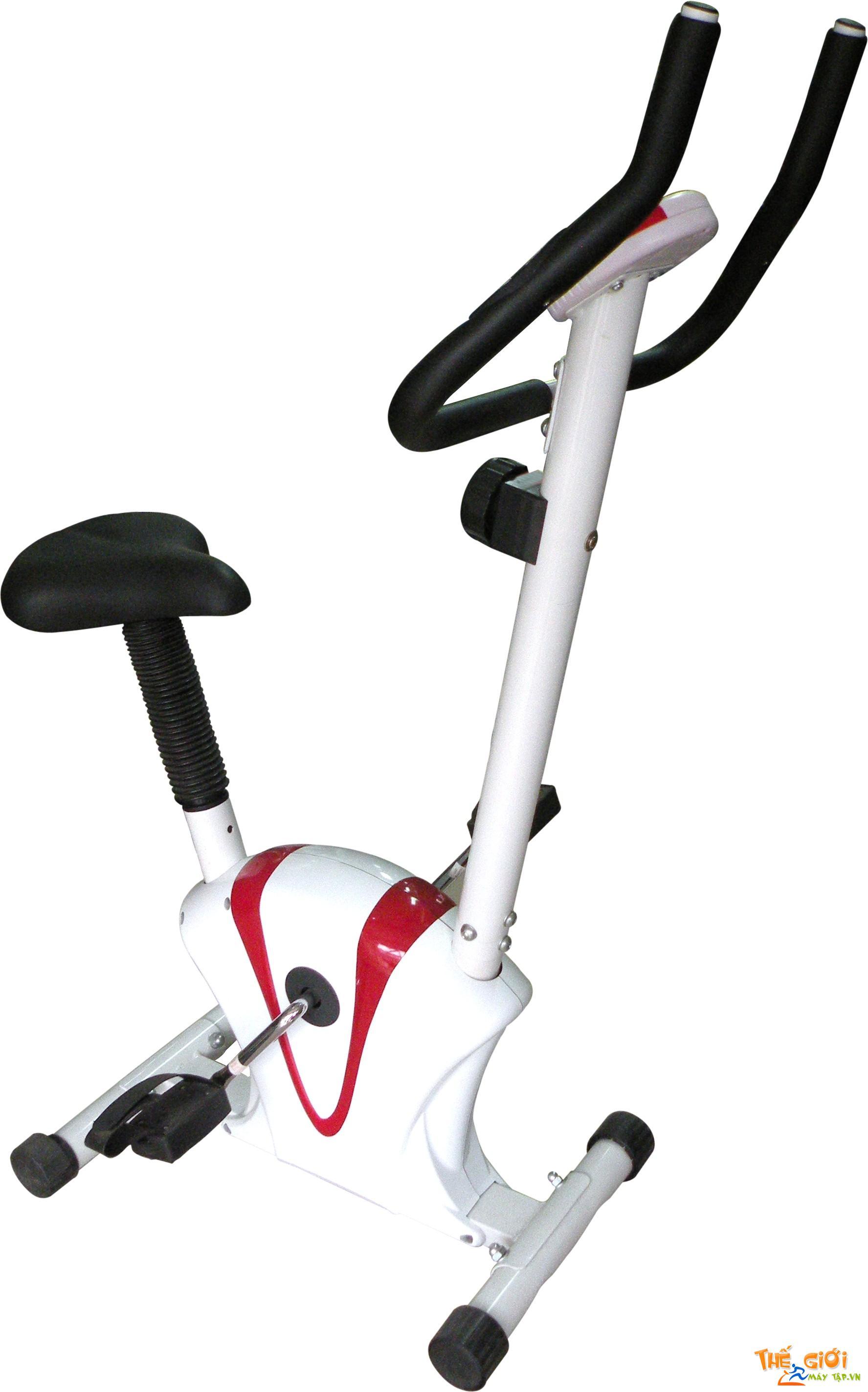 Những lý do ra quyết định mua một chiếc xe đạp tập thể dục