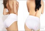 Một số lời khuyên về vấn đề giảm cân