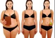 Một số lời khuyên cho não trong quá trình giảm cân