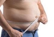 Vì sao bạn giảm béo không thành công????