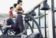 Dinh dưỡng cho người tập thể dục