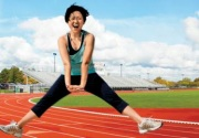 Làm sao để lấy động lực tập thể dục vào những ngày thời tiết