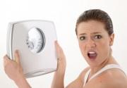 4 sai lầm thường mắc phải khi giảm cân