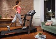 Những lợi ích của việc chạy bộ